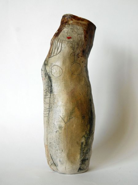 Lady-vase-1