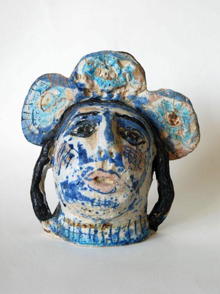 ceramic-16