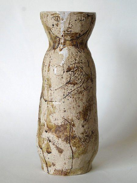 ceramic-19