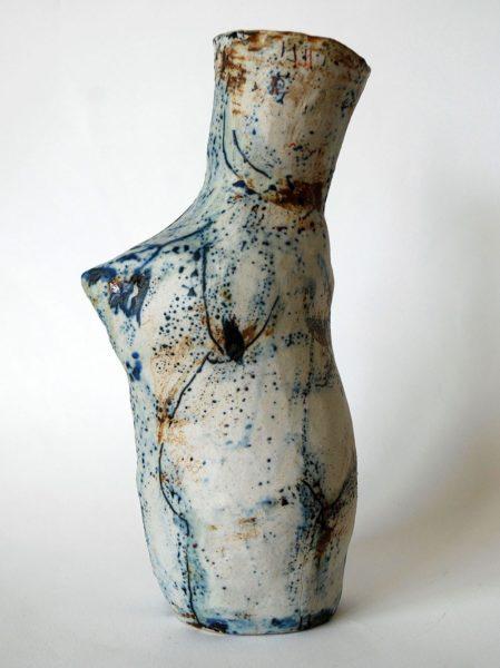 ceramic-22