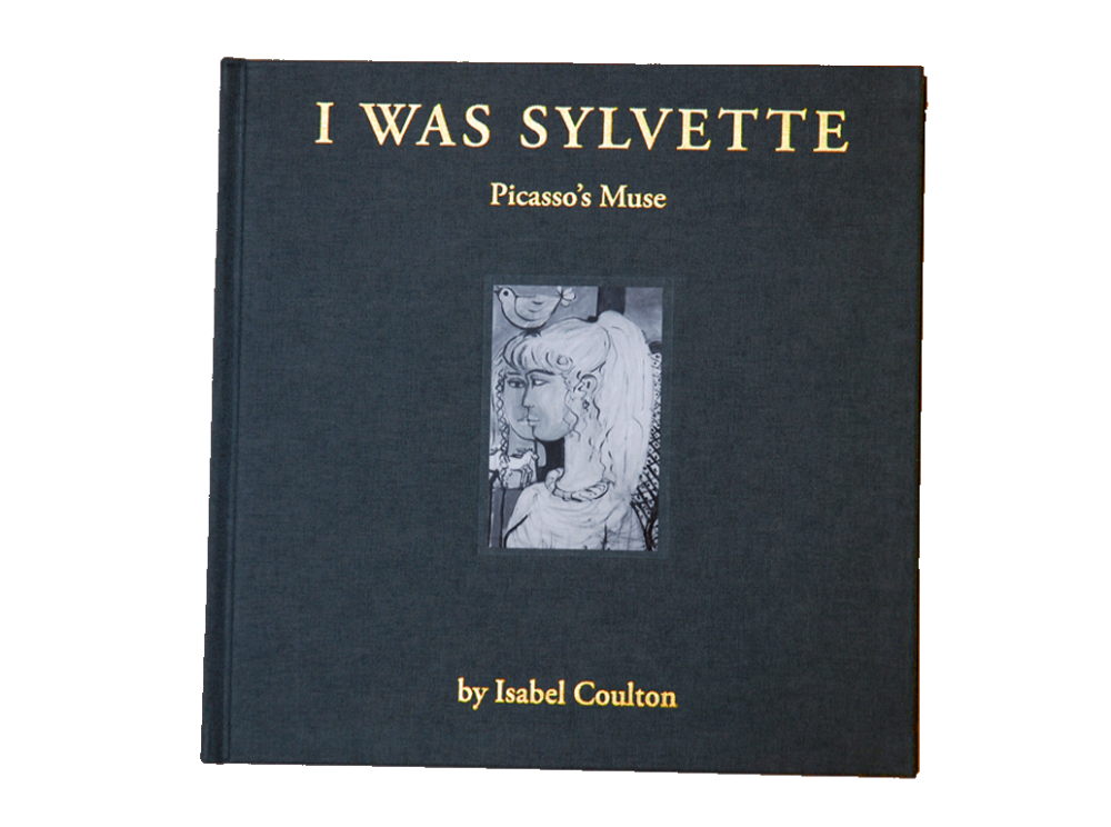 I Was Sylvette, Limited Edition